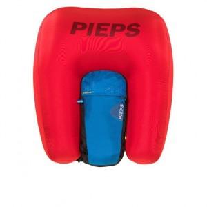 Лавинний рюкзак Pieps Jetforce BT Pack 25