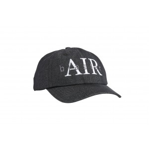 Кепка Airblaster Dad's Hat-Black