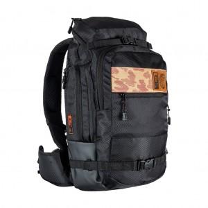 Рюкзак Rome HONCHO PACK