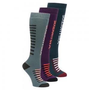 Шкарпетки 686  Wmns Heater Sock
