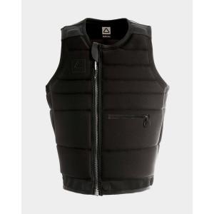 Жилет для вейкборду Follow - 2021 | TBA Impact Vest - Black