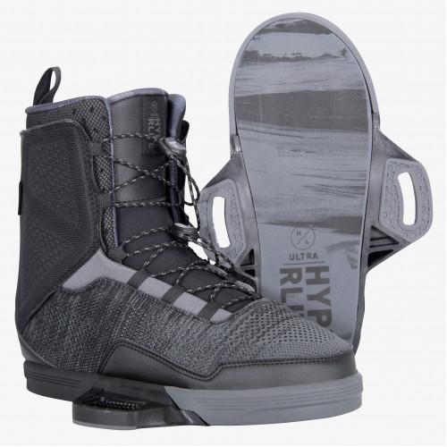 Кріплення для вейка Hyperlite Ultra Boot Pair