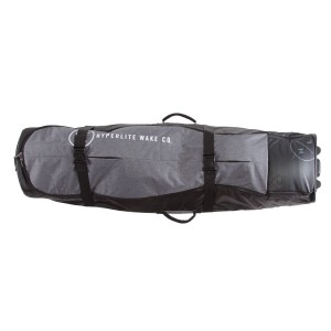 Чохол для вейкборда Hyperlite Wheelie Board Bag