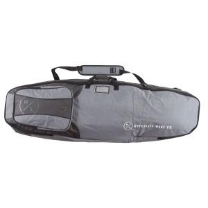 Чохол для вейкборда Hyperlite Team Wakeboard Bag