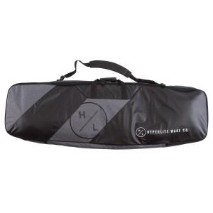 Чохол для вейкборда Hyperlite Producer Board Bag