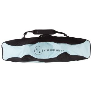 Чохол для вейкборда Hyperlite  Essential Wakeboard Bag Mint