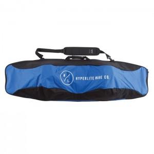 Чохол для вейкборда Hyperlite  Essential Wakeboard Bag Blue
