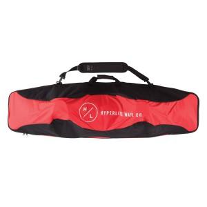 Чохол для вейкборда Hyperlite  Essential Wakeboard Bag Red