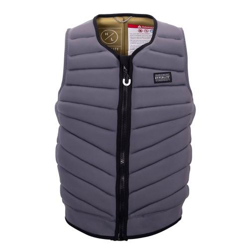 Жилет для вейкборду Hyperlite  Relapse Vest