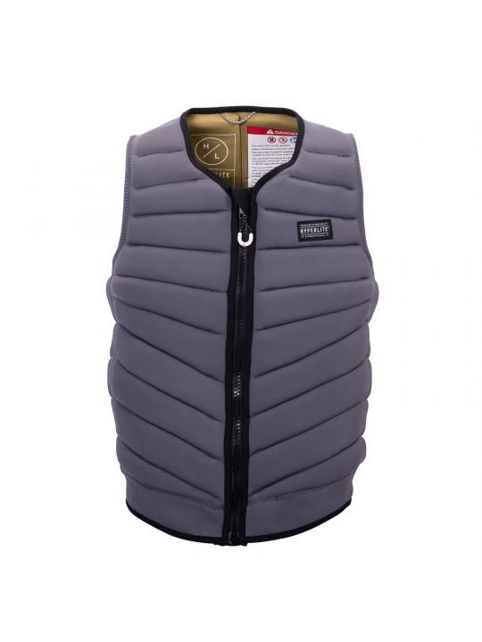 Жилет для вейкборда Hyperlite  Relapse Vest