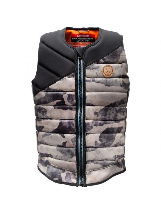 Жилет для вейкборду Hyperlite  Wishbone Vest