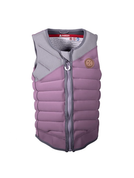Жилет для вейкборда Hyperlite  Wishbone Vest