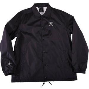 Куртка Team Coach Jacket