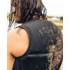 Жилет для вейкборду Follow - 2021 | Division Impact Vest - Teal