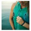 Жилет для вейкборду Follow - 2021 | Atlantis Ladies Impact Jacket -  Teal