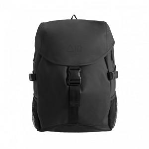 Наплічник Follow LTD 10 Backpack