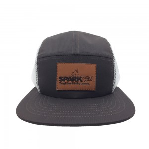 Кепка Spark Touring Hat