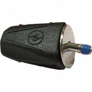 Запчастини  Hyperlite 16 System Tooless Adjust Nut Blk