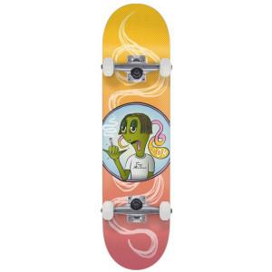 Скейтборд компліт Toy Machine  STONER SECT 8,5 SU21