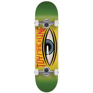 Скейтборд компліт Toy Machine FUTURE 8,25 SU21