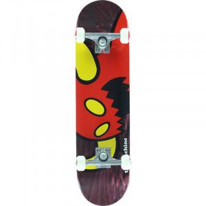 Скейтборд компліт Toy Machine VICE MONSTER  7,75  SU21