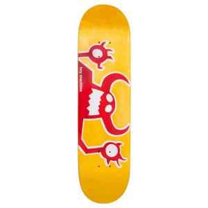 Скейтборд дека Toy Machine Original Monster 8,38 SU21