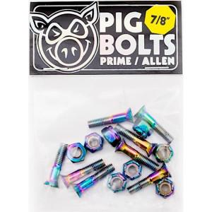 Болти Pig Prime 7/8