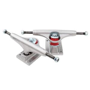 Підвіски Ruckus - Silver Low 5,0 Skateboard Trucks