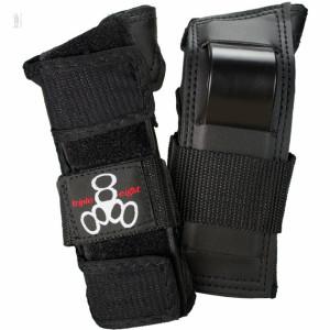 Захист зап'ясть Triple8 Saver Wristsaver
