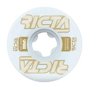 Колеса Ricta Wheels Framework Sparx 52mm 99a