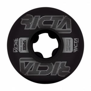Колеса Ricta Wheels Framework Sparx 53mm 99a Black