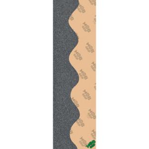 Наждак MOB Graphic Grip Wave Clear