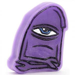 Віск Toy Machine Wax Purple