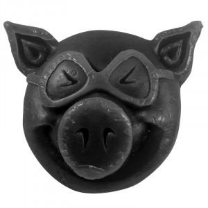 Віск Pig Wax Black