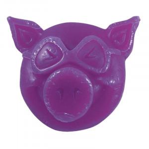 Віск Pig Wax Purple
