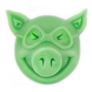 Віск Pig Wax Green
