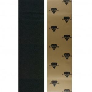Наждак Black Diamond Grip Tape