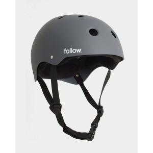 Шолом Follow Wake Safety First Helmet  Stone