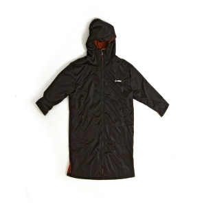 Куртка Follow Follow Zip Thru Rain Towelie