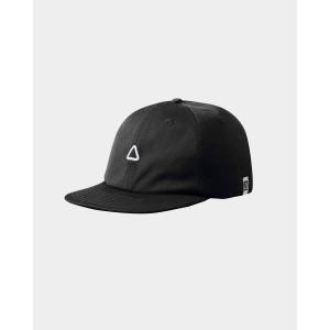 Кепкa Follow Dad Hat - Black