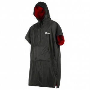 Куртка Follow Follow Thru Rain Towelie