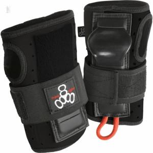 Захист зап'ясть Triple8 RD Wristsaver