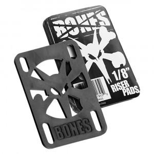 Райсери Bones Risers 1/8