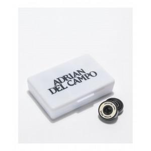 Підшипники Nothing Special Adrian Del Campo Abec 9