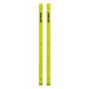 Рейли Santa Cruz Rails Neon Yellow