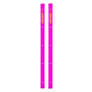 Рейли Santa Cruz Rails Neon Pink