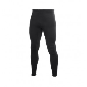 Horsefeathers Gordon pant Black  L/XL (р)