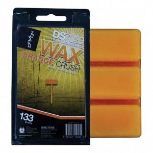 Demon Warm Wax (133gm)