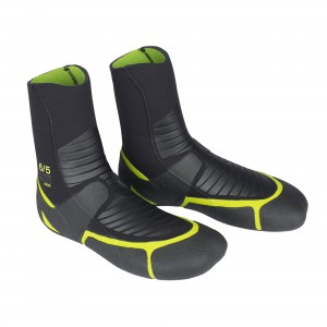 Гидроботинки ION Plasma Boots 6/5