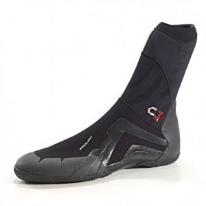 Гидротапки Prolimit C3 Boot